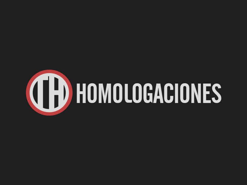 www.tuninghomologaciones.com
