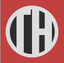 Logo TH Homologaciones